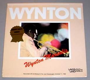 WYNTON MARSALIS - Página 2 Rec-e782